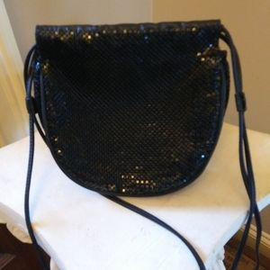 Whiting and Davis Purse